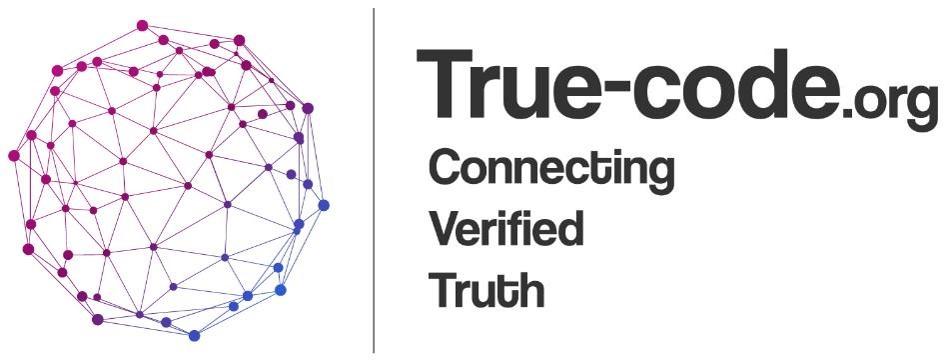 Truecode